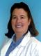 Suzanne Zorn, MD