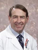 Douglas Jeffery, MD