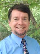 Harald Kowa, MD
