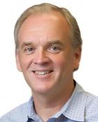 Thomas Flaherty, MD, MPH