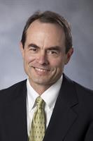 Mark Scroggs, MD