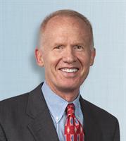 David Ugland, MD