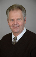 Robert Laborde, MD