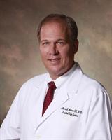 Albert Munn III, MD