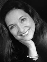Edith Bernosky, MD