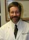 Wyatt Fowler, MD