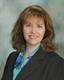 Wendy Schuen, MD