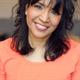 Mimi Ghosh, MD