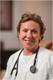 Martha Hackett, MD