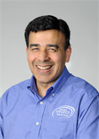 Irshad Hasan, MD