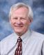 Victor Ricker, MD