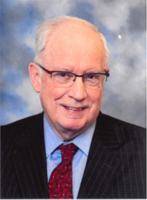 Leo Clark, MD