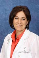 Blanchard Valley Gynecology, LLC