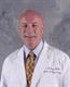 Rick St Onge, MD