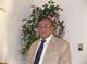 Utpal Bhanja, MD