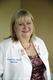 Margaret Terhar, MD, FACS
