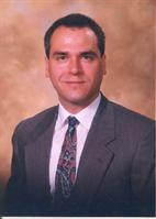 James Monath, MD