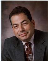 Elliott Saferin, MD