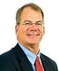 Robert Dimski, MD