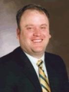 Kyle Mangels, MD