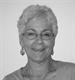 Debra Glasser, MD