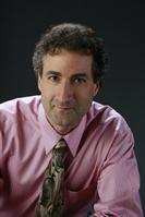 Daniel Laury, MD