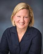 Mary Skrypzak, MD