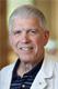 David Sargent, MD