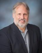 Mark Tomlinson, MD, MBA
