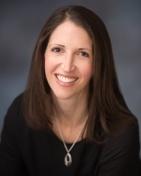 Samantha Adkins, MD