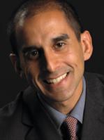 Steven Shah, MD