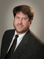 Matthew Shapiro, MD
