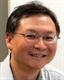 Hung Tran, MD
