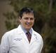 Joseph Contino, MD, FACS