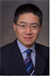 Tom Wang, MD