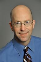 Darryk Barlow, MD