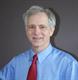 Robert Tearse, MD