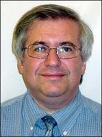 Sergei Belenky, MD