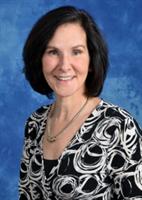 Diane Inserra, MD
