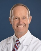 George Provost, MD