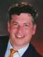 Nathan Bennett, MD