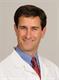 Michael Barkasy, MD