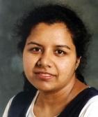 Nivedita Boinapally, MD