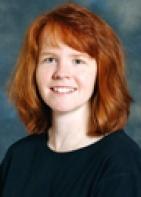 Stacey Robert, MD