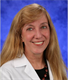 Jill Smith, MD