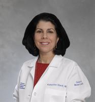 Katherine Sherif, MD