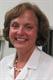 Mary Vandenberg Wolf, MD