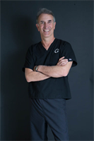 Jonathan Greco, MD