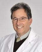 Sheldon Linn, MD