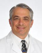 Michael Patriarco, DO